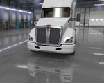 Kenworth T680 Bumper Painted.png