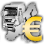 Truck Dealers icon.png
