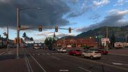 Wyoming Blog 74