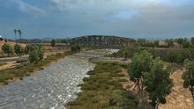 Yuma Colorado River.png