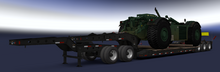 ATS Lift Truck Chassis.png