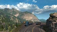 Colorado Blog 99