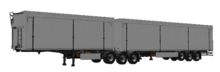 ETS2 Dry Freighter B-double.png