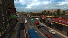 Ely Streets.jpg