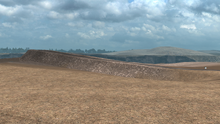 Knievel Hill.png
