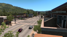 Steamboat Springs Lincoln Ave view 2.png