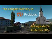 ETS2 ProMods 2
