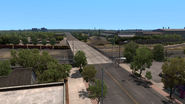 Pueblo Northern Ave