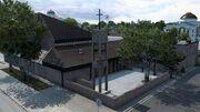 Sterling Christ United Methodist Church.jpg