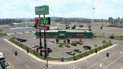 Corning Petro Stopping Center.jpg
