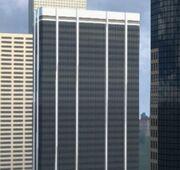 Denver US Bank Tower.jpg