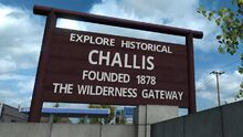 Explore Historical Challis sign.jpg