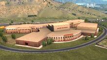 Pocatello Century High School.jpg