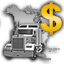 Icon Truck Dealers ATS.png