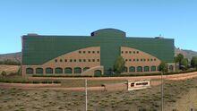 Pocatello Farm Bureau Mutual Insurance Company of Idaho.jpg