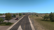 Pueblo Elizabeth St