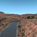US 163 Mexican Hat.png