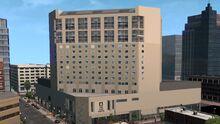 Boise The Grove Hotel.jpg