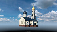 Russia Blog 64