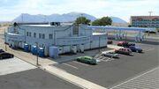 Cortez Ute Mountain Travel Center.jpg