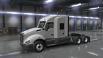 Kenworth T680 Mid Roof Sleeper.png