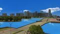 Miami Convoy view 5