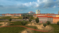 Brno View.png