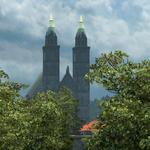 Nürnberg St. Lorenz.png