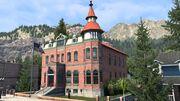 Ouray Elks Lodge.jpg