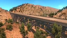 Big Creek Bridge.png