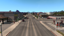 Cedar City Freedom Blvd.png