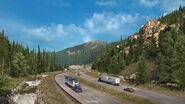 Colorado Blog 91
