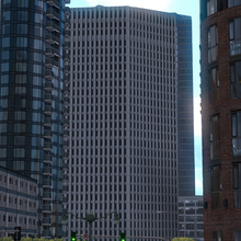 San Francisco Providian Financial Building.png