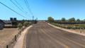 US 70 Elida