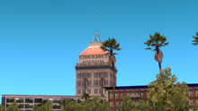 Fresno Pacific Towers.png