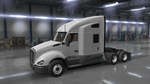 Kenworth T680 Hi Rise Sleeper.png