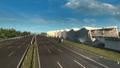 Reggio Emilia Station Ponte di Calatrava