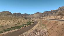 AZ Virgin River.png