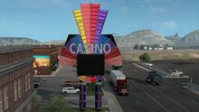 West Wnedover Rainbow Casino Sign.jpg