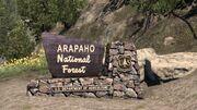 Winter Park Arapaho National Forest.jpg