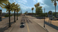 Barstow Main Street.png
