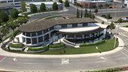 Coeur d'Alene Regional Chamber of Commerce