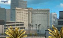 Las Vegas Monte Carlo.png