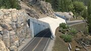 Ouray Snow Shed.jpg
