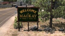 Welcome to Mackay sign.jpg