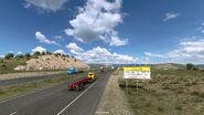 Wyoming Blog 137