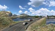 Wyoming Blog 160