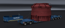 ETS2 Single Extendable Semi Lowloader - Special Transport.png