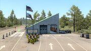 Tulelake Agricultural Inspection Station.jpg
