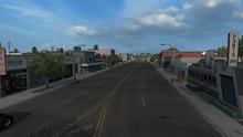 Farmington Main Street.png